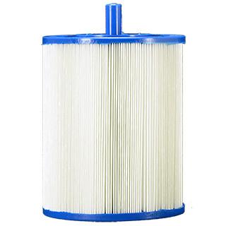 Pleatco  Filter Cartridge - Saratoga Spas, TSC, MPT  -  PSG13.5