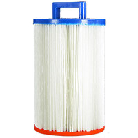 Pleatco  Filter Cartridge - Icon 15  -  PIC15