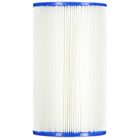 Pleatco  Filter Cartridge - Intex Easy Set Pool Inch B Inch version  -  PIN20