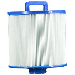 Pleatco  Filter Cartridge - Softub; Leisure Bay; 6 x 5 1/2, TSC  -  PTL20W-SV-P-4