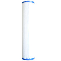 Pleatco  Filter Cartridge - Lake Filter Cartridge  -  PS18B