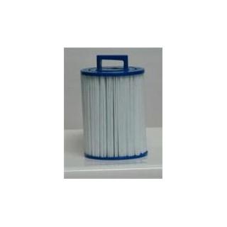 Pleatco  Filter Cartridge - Saratoga Spas Top Load  -  PSG15-4