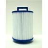 Pleatco  Filter Cartridge - Saratoga Spas  -  PSG13.5P4