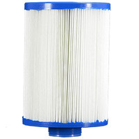Pleatco  Filter Cartridge - Freeflow Lagas, CLX  -  PFF25P4