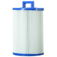 Pleatco  Filter Cartridge - Futura Spa (Strong Industries)  -  PSANT20