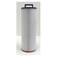 Pleatco  Filter Cartridge - Icon 25  -  PIC25
