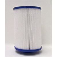 Pleatco  Filter Cartridge - Freeflow Lagas, TLX, RLX  -  PFF25TC-P4