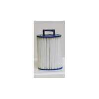 Pleatco  Filter Cartridge - Saratoga Spas Top Load  -  PSG15P4-4