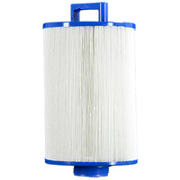 Pleatco  Filter Cartridge - Futura Spa (Strong Industries)  -  PSANT20P4