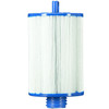 Pleatco  Filter Cartridge - Futura Spa (Strong Industries)  -  PSANT20P3