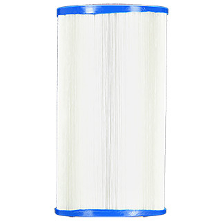 Pleatco  Filter Cartridge - Dynamic Series IV - DFM, DFML, Waterway 35, In-Line  -  PRB35-IN