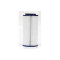 Pleatco  Filter Cartridge - Advantage Electric 25-1  -  POX25-IN