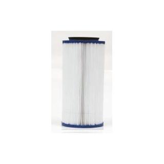 Pleatco  Filter Cartridge - Advantage Electric 25-1  -  POX25-IN