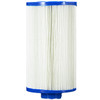 Pleatco  Filter Cartridge -  -  PVT25N-P