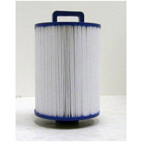 Pleatco  Filter Cartridge - Vita Spa  -  PVT25P4