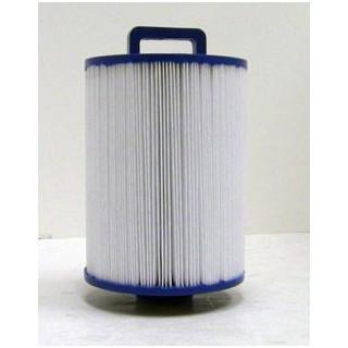 Pleatco  Filter Cartridge - Vita Spa  -  PVT25P4