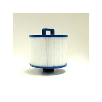 Pleatco  Filter Cartridge - Dolphin Spas  -  PDS22P