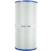 Pleatco  Filter Cartridge - Jacuzzi Whirlpool 25  -  PJW25