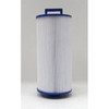 Pleatco  Filter Cartridge - Saratoga Spas After Hours Spa  -  PSG25P4