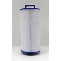 Pleatco  Filter Cartridge - Saratoga Spas After Hours Spa  -  PSG25P4