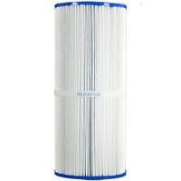 Pleatco  Filter Cartridge - Sonfarrel 40-220042, Martec, Advantage Mfg.  -  PMT35