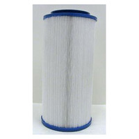 Pleatco  Filter Cartridge - Dimension One Spas, Ozone 25 w/concentric holes  -  PDO25-4