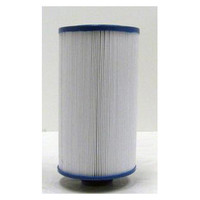 Pleatco  Filter Cartridge - Vita Spa, Double hole design  -  PVT25D