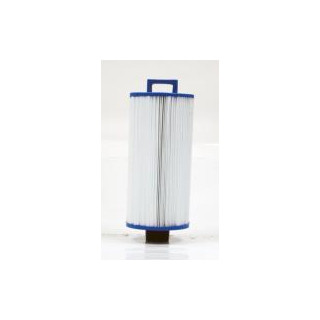 Pleatco  Filter Cartridge - After Hours Spas, Nemco Spas, Threaded 25 sq. ft. Top Load  -  PGS25P4