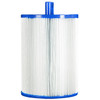 Pleatco  Filter Cartridge - 4 5/8 X 6 3/4, TSC, Top Load  -  PHC25