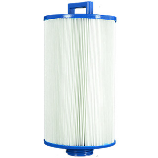 Pleatco  Filter Cartridge - Kiwi Pools Spa International, 25SF  -  PMAG25