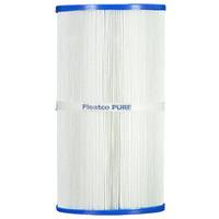 Pleatco  Filter Cartridge - Leisure Bay, Dynasty Spas, Waterway, Rainbow  -  PLBS50