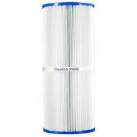 Pleatco  Filter Cartridge - Dakota Spas 45  -  PDS45