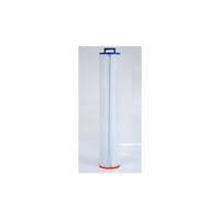Pleatco  Filter Cartridge - Icon 60  -  PIC60