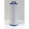 Pleatco  Filter Cartridge - Nemco Spa  -  PCP20-4