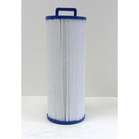 Pleatco  Filter Cartridge - Nemco Spa  -  PCP20-4