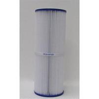Pleatco  Filter Cartridge - Dynamic Series II & III - RTL/RCF, Series I - Model RDC, Series IV - DFM, DFML, Waterway  -  PRB25-IN-4