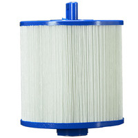 Pleatco  Filter Cartridge - Sunrise Top Load Spa Cartridge  -  PSN25P
