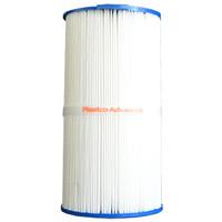 Pleatco  Filter Cartridge - Santana 25, C/Top  -  PPI25-4