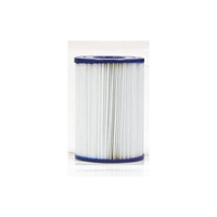 Pleatco  Filter Cartridge - Pentair Purex CF 25, (3 required)  -  PPF25