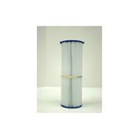 Pleatco  Filter Cartridge - Santana 45; C/top  -  PST45