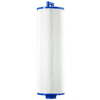 Pleatco  Filter Cartridge - Advanced/LA Spas/ Nemco Spas  -  PTL50P-4