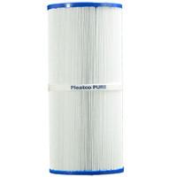Pleatco  Filter Cartridge - Waterway 40, In-Line  -  PWW40
