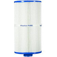 Pleatco  Filter Cartridge - Freeflow Spas Legend  -  PFF50P
