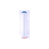 Pleatco  Filter Cartridge - Icon 50  -  PIC50
