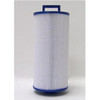 Pleatco  Filter Cartridge - Saratoga Spas  -  PSG40P4
