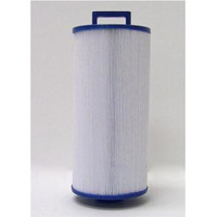 Pleatco  Filter Cartridge - Saratoga Spas  -  PSG40P4