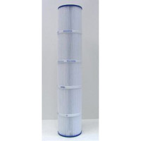 Pleatco  Filter Cartridge - Grecian Spa 50SF  -  PDV50