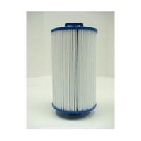 Pleatco  Filter Cartridge - DFA Spas; Arizona Pacific  -  PTL35W-P-4
