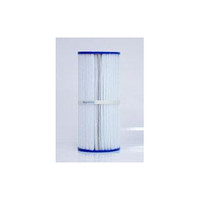 Pleatco  Filter Cartridge - Dimension One 40  -  PMT40