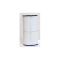 Pleatco  Filter Cartridge - Onyx 50  -  POX50